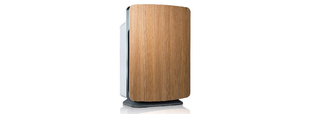Alen BreatheSmart Classic Customizable Air Purifier