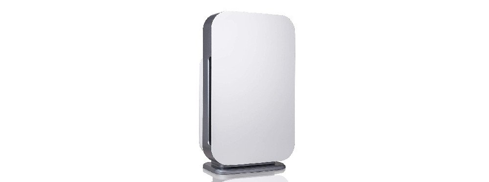 Alen BreatheSmart FLEX Customizable Air Purifier