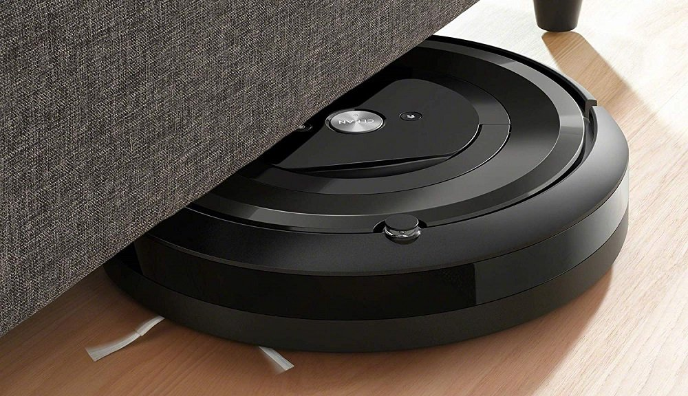 Why are iRobot's new Roombas so damn expensive?