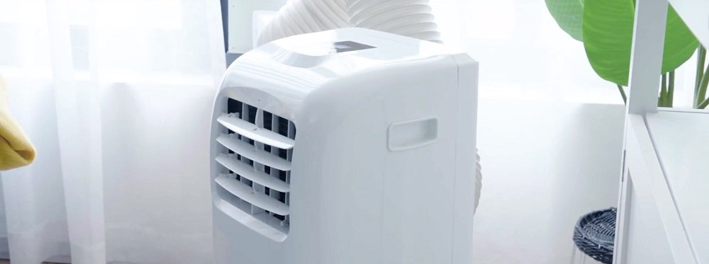 Costway Air Conditioners