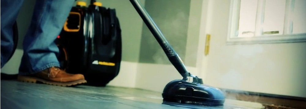 The Best High Pressure Steam Cleaners For 2020 Householdme