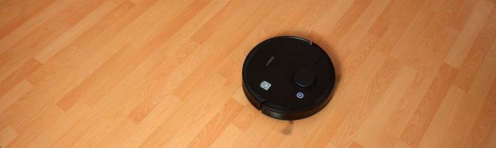 Best Robot Vacuums Under $200