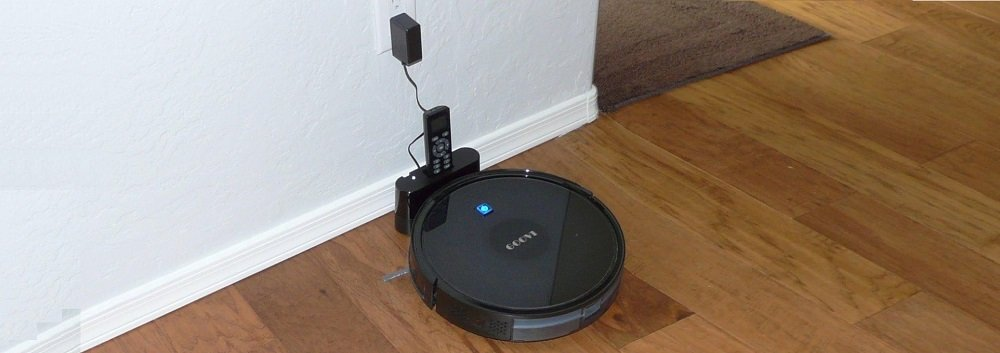 Here are the Best Robot Vacuums Under $200