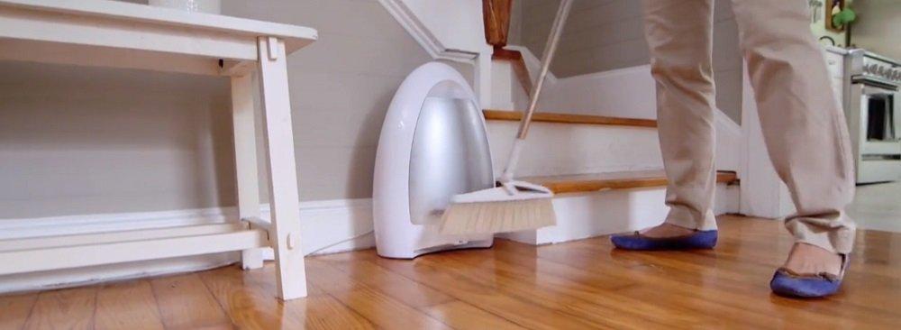 Stationary Vacuums