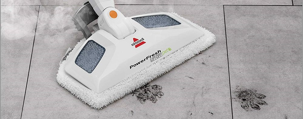 Best and Worst Steam Mops