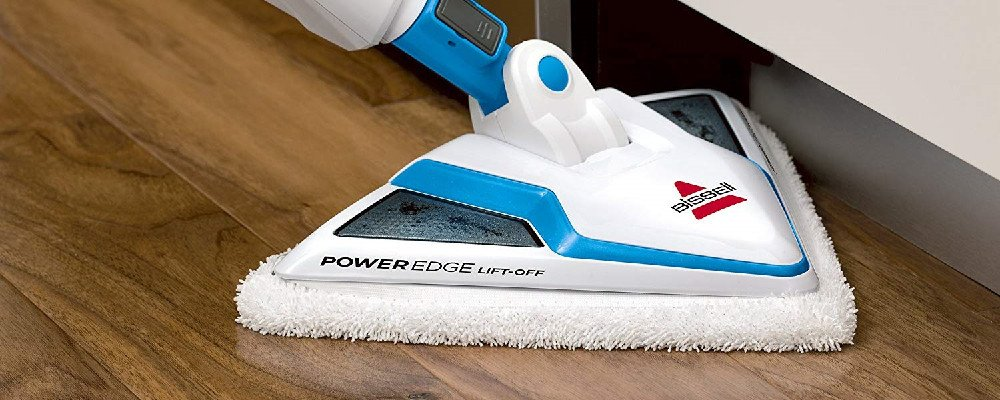 Best Steam Mops for Home use