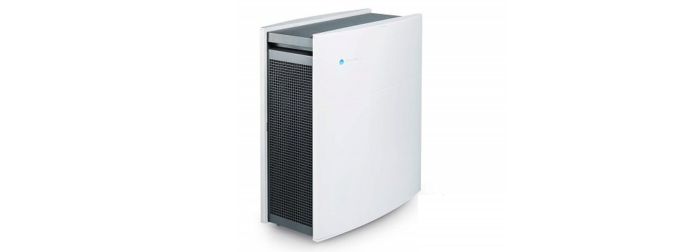 Blueair 480i Review