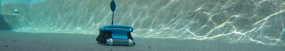 Dolphin Nautilus CC Plus vs Triton PS Plus