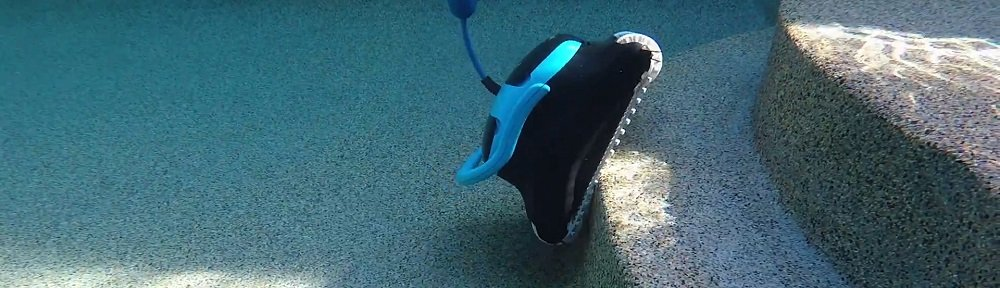 Dolphin Nautilus CC Plus Review