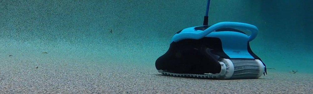 Dolphin Nautilus CC Plus Test