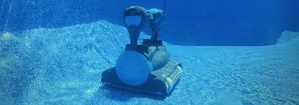 Dolphin Premier