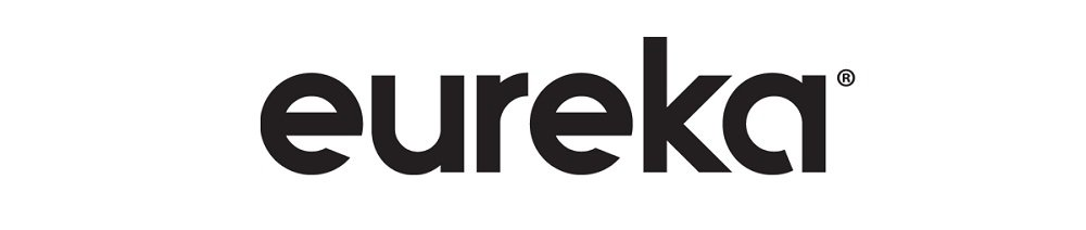Eureka Vacuum Logo