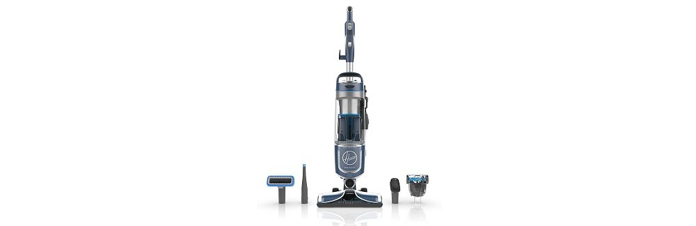 Hoover REACT UH73220PC