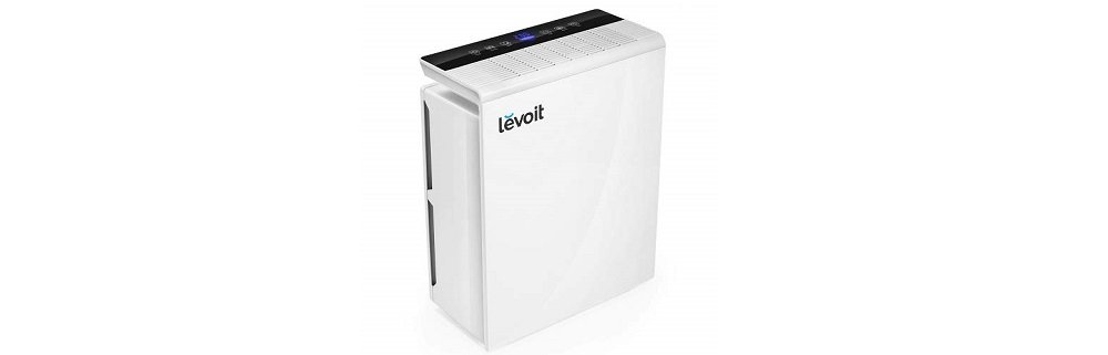 LEVOIT Air Purifier for Home Bedroom