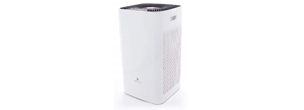 Medify MA-112 Air Purifier Review