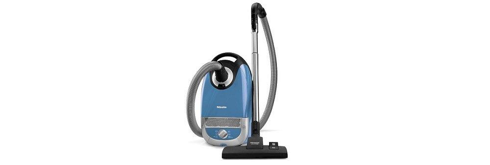 best cannister vacuum