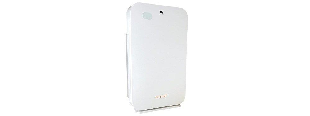 Oransi OV200 Air Purifier, White