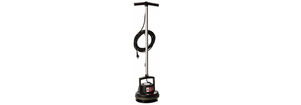 Oreck Orbiter All-In-One Floor Cleaner