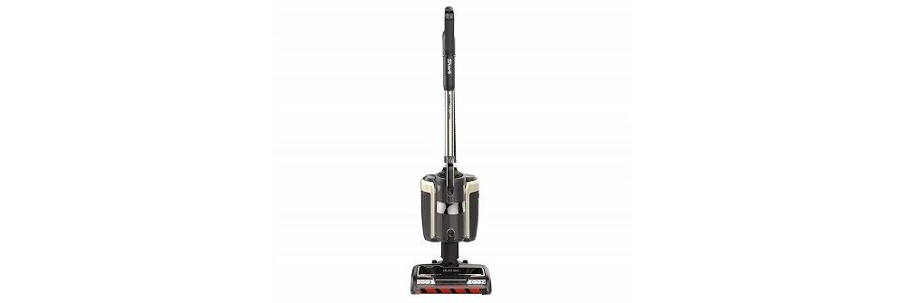 Shark ION P50 - IC162 Upright Vacuum