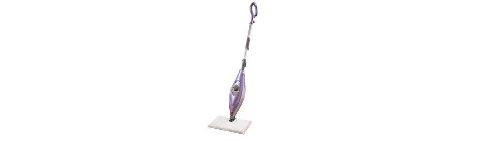 Shark Steam Pocket Mop Hard Floor Cleaner