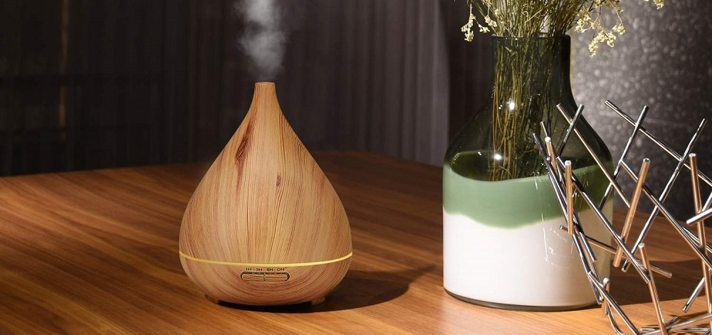 How to pick the best diffuser