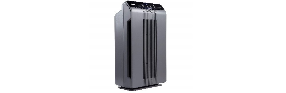 Winix 5300-2 Air Purifier Review
