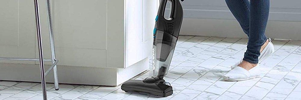 Eureka NES215A Blaze Vacuum Cleaner