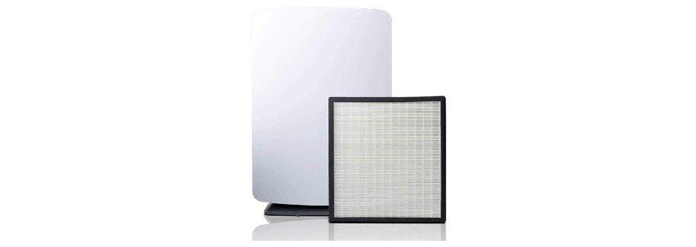 Alen BreatheSmart Classic Filter