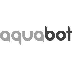Aquabot Robotic Pool Cleaner Logo