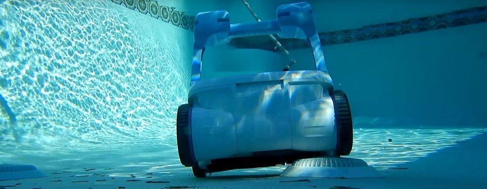 Best Aquabot Robotic Pool Cleaners