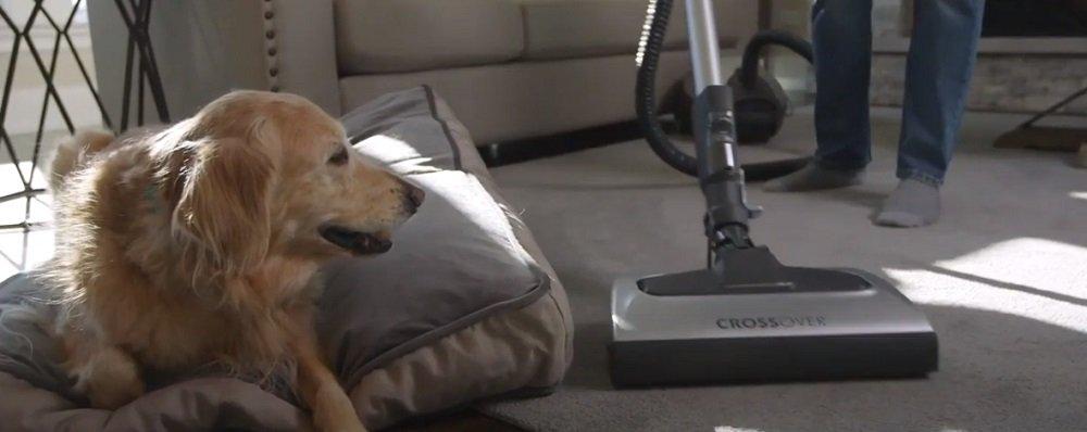 Kenmore Vacuum Cleaners