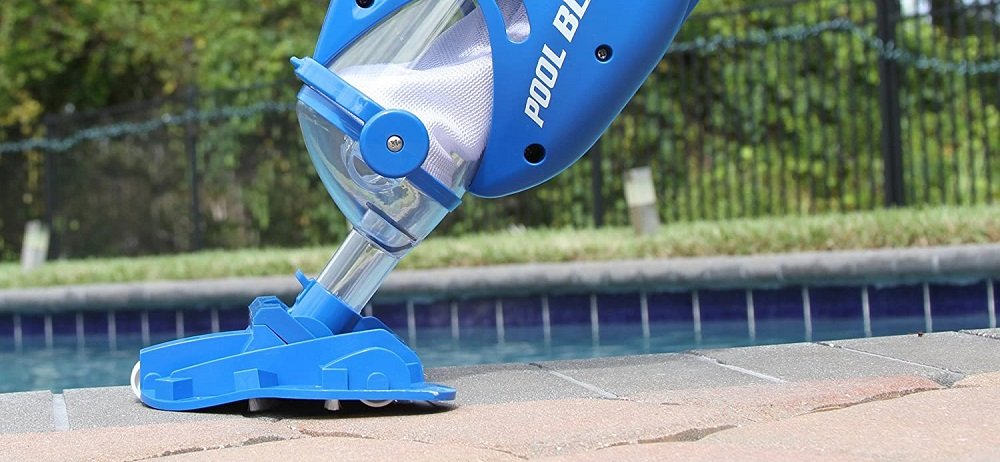 Best Pool Cleaners