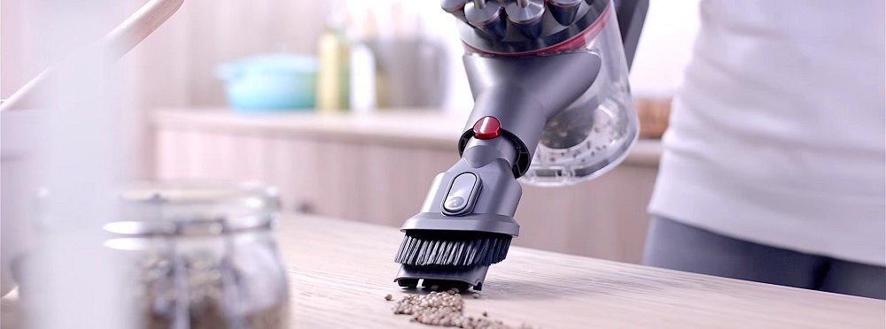 Best Cordless Stick Vacuums