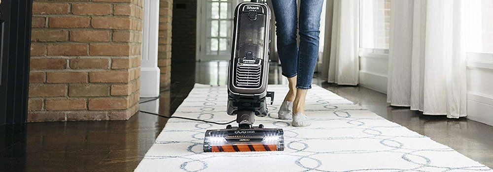 The Best Upright Vacuum Cleaners