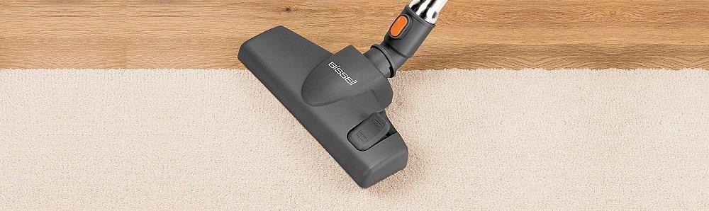 Bissell 1547 Vacuum