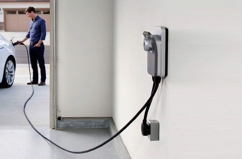 Best Electric Vehicle Charger