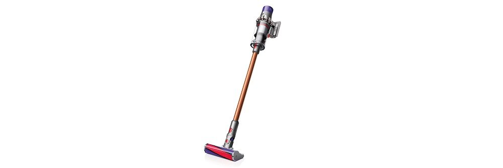 Dyson Cylone V10 Absolute