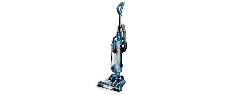 Eureka NEU192A Swivel Plus Upright Vacuum