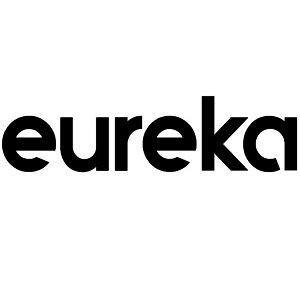 Eureka Upright Vacuum Logo