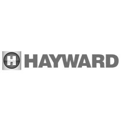 Hayward Robotic Pool Cleaner Logo