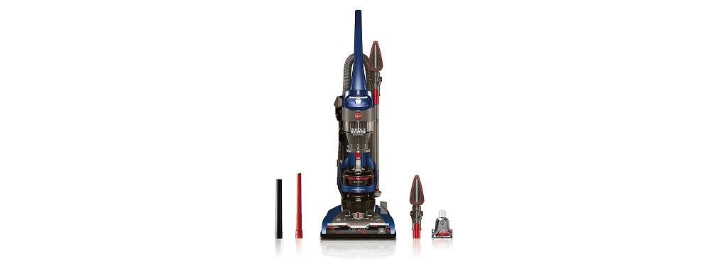Hoover WindTunnel 2 Upright Vacuum