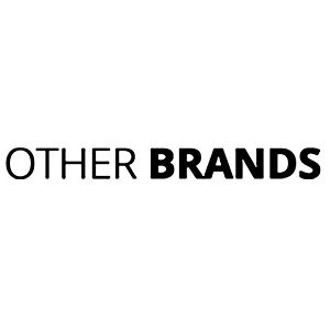 Otther Stick Vacuum Logos