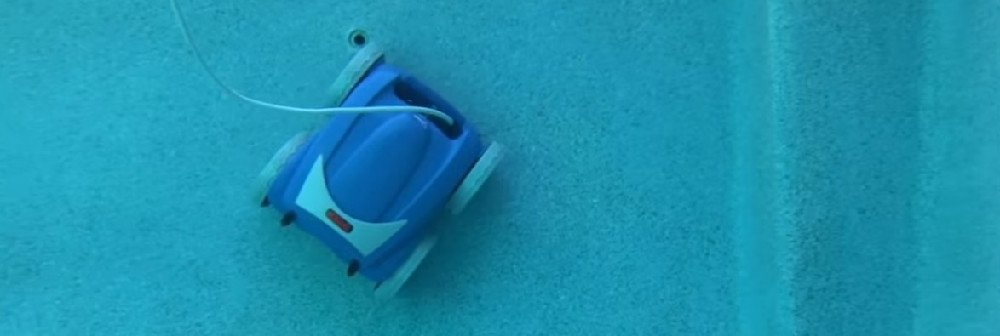 Best Polaris Robotic Pool Cleaners