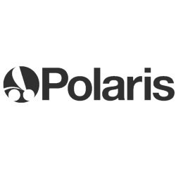 Polaris Robotic Pool Cleaner Logo