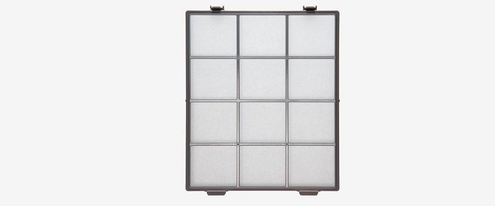 What is an Air Purifier Pre-Filter?