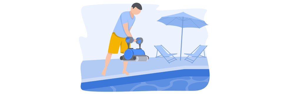 Automatic Pool Cleaning Brands