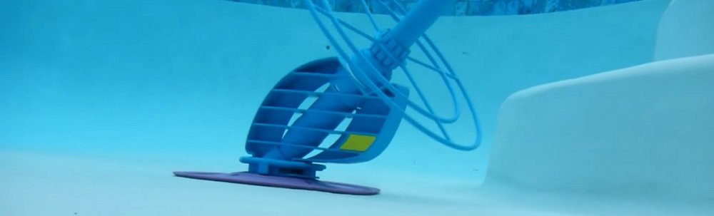 How do Suction Pool Cleaners Work?