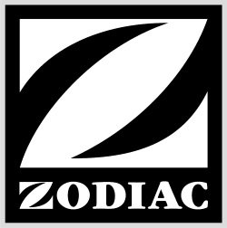 Zodiac Suction Pool Cleaner Logo