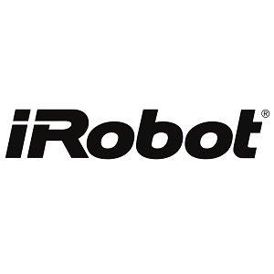 Roomba logo
