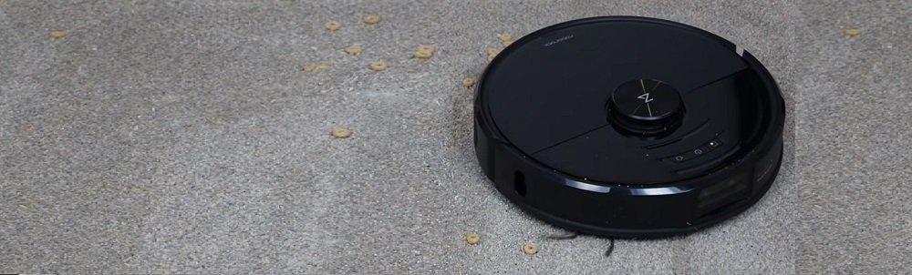 Roborock S6 MaxV vs S6 vs. S6 Pure Robot Vacuum